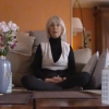 miniature video qigong
