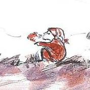 illustration Qi-Gong, une rentrée en douceur