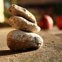 Image Les vacances : énergie de bien-être et de détente
