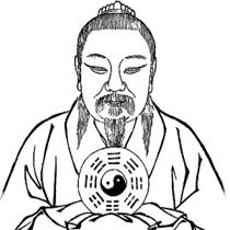 Image Médecine traditionnelle Chinoise : les poumons