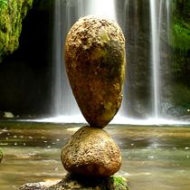 Image Trouver l'Equilibre avec le Qi Gong