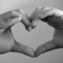 Image Quelques fonctions du coeur en médecine Chinoise
