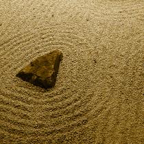 Image Mouvements internes du Qi-Gong
