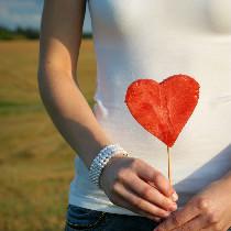 Image L'Amour…Une fête à préparer au quotidien !