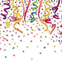 illustration On fête la nouvelle année !?